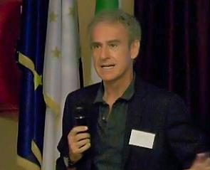 Dott. Gabriele Masi