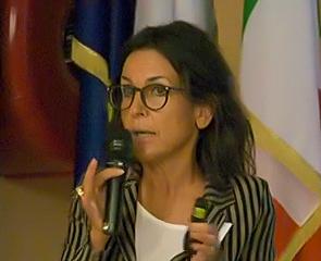 Dott.ssa Chiara Pfanner