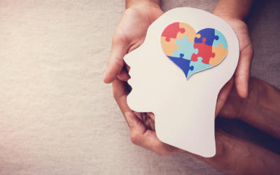 Un sostegno psicologico efficace e veloce